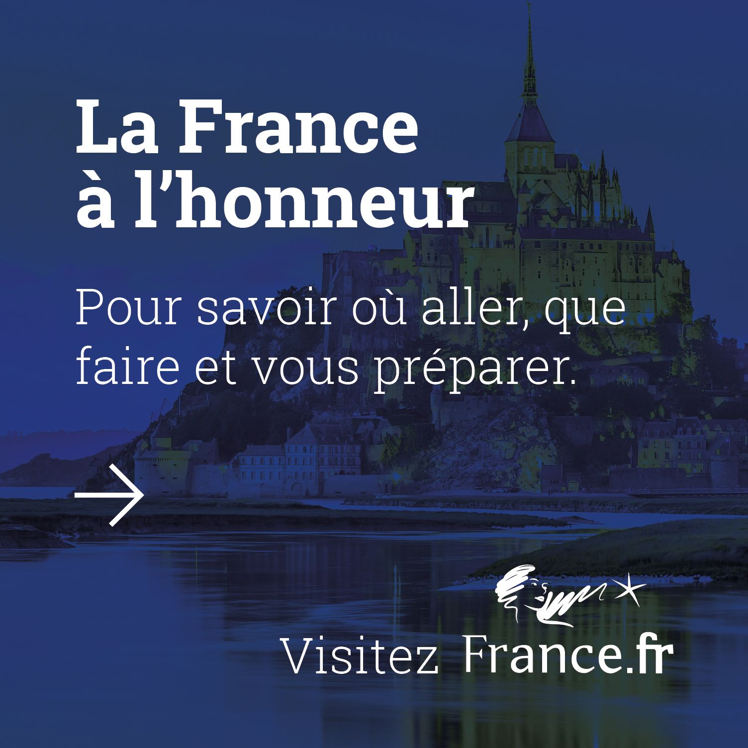 Atouts-France