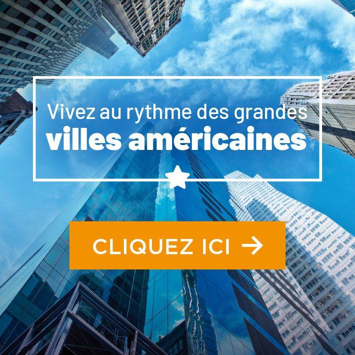 grande_ville_américaine