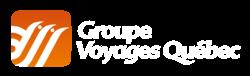 Groupe Voyages Québec