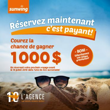 mgNouvelle_PromoSunwing_0406519