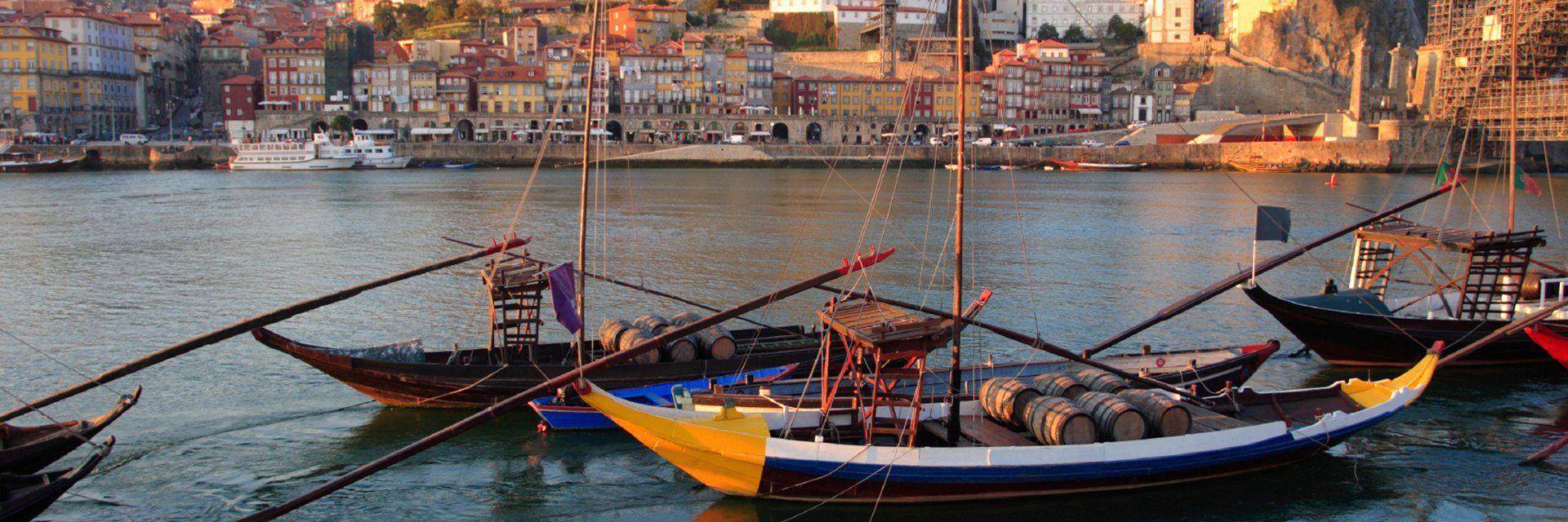 Splendeurs de l'Espagne et du Portugal
