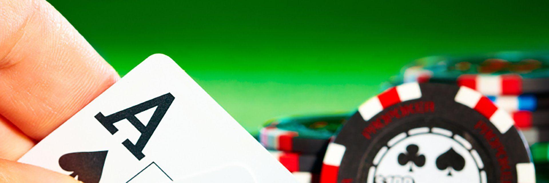 Les Casinos des États-Unis: Casino d'Akwesasne - Formule 1 jour