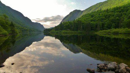 L'essentiel de l'Est, nature et découvertes authentiques