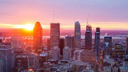 L'Essentiel de l'Est, nature et découvertes authentiques 2020