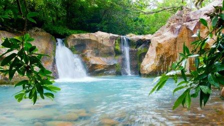 Les incontournables du Costa Rica