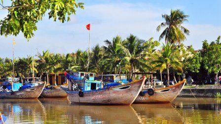 Mémorable Vietnam