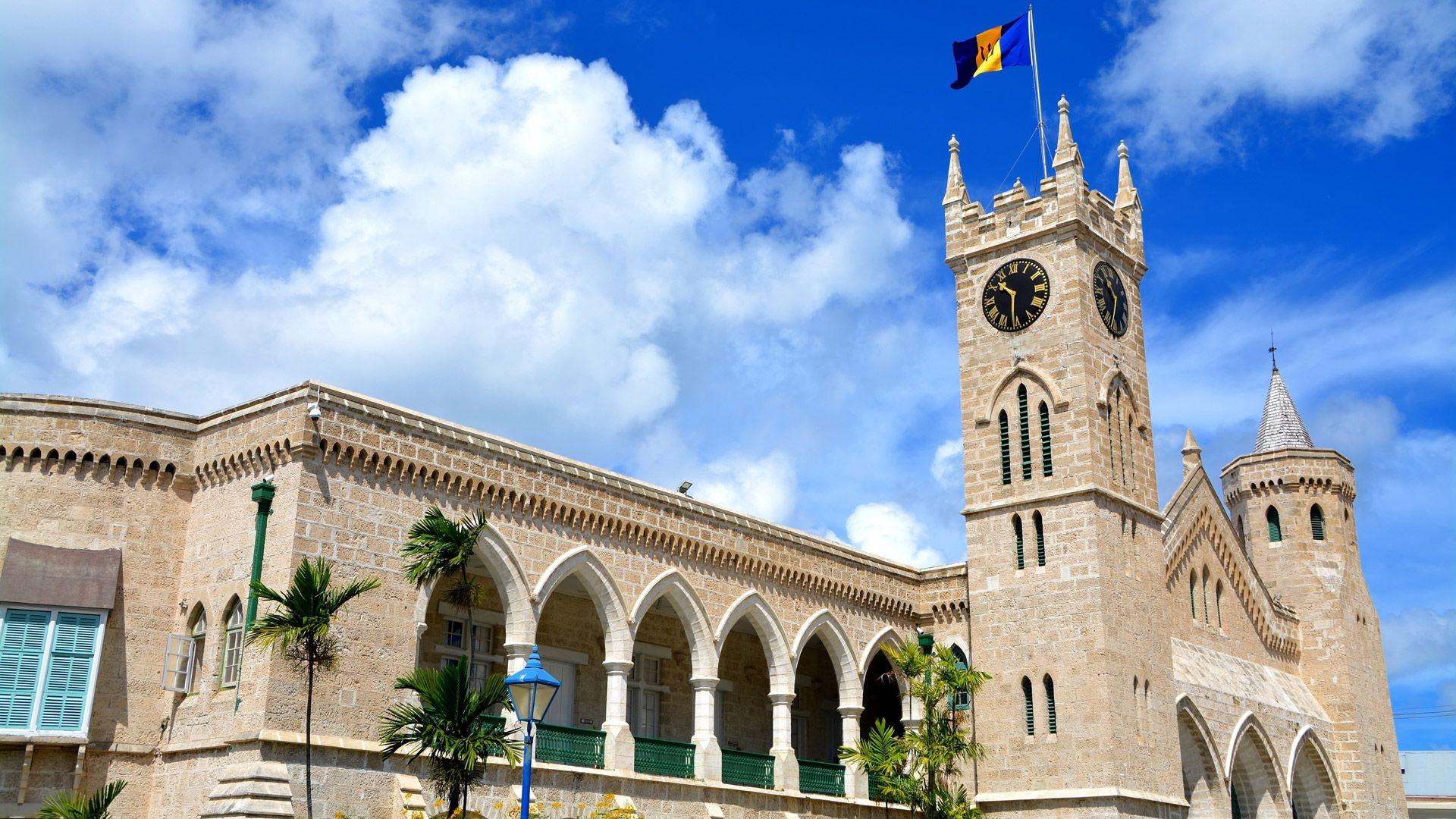 Séjour en Martinique et croisière dans les Caraïbes