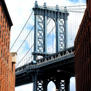 Manhattan à votre rythme