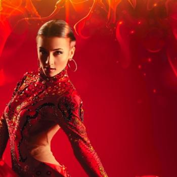 Spectacle Tango et Flamenco