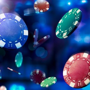 Casino de Gananoque