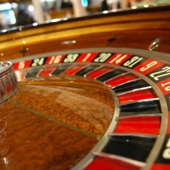 Casino de Niagara