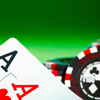 Casino d'Akwesasne - Formule 1 jour