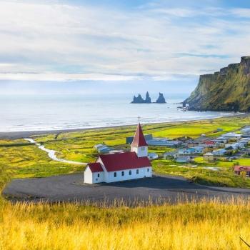 L'Islande en formule active