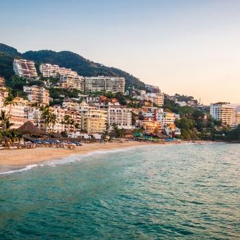 Californie et croisière sur la Riviera mexicaine
