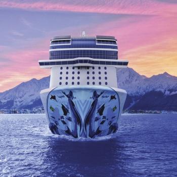 Naviguez à bord du nouveau Norwegian Bliss